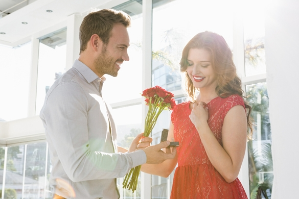 are definitely right best dating sites tinder matches for friendship think, that you