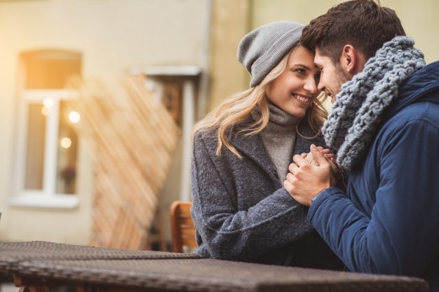 How to Get A Gemini Man To Open Up and Share his Feelings - Be His Inspiration